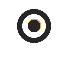 AO_Branding