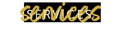 AO_Services_Header_
