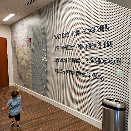 FamilyChurchNetworkWall_EnvironmentalDesign2